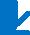 Télécharger Client ICA pour Windows