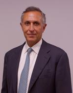 Claude Skalli, Président de Global SP