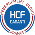 Hébergement Cloud France Garanti