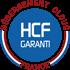 HCF Garanti