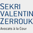 logo-svz-avocats