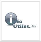 Info-Utiles.fr