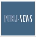 Publi-News.fr