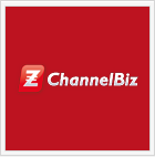 ChannelBiz.fr