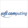 logo-soft-computing