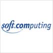 témoignage client Soft Computing