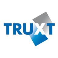 Certification Truxt