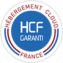 hp_icon-hcf