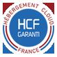 Hébergement Cloud 100% France