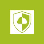 Partage de fichiers avec SafyDrive