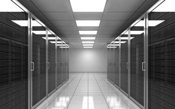 RGPD datacenter hebergement protection données