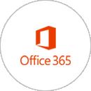 Office 365 - 1er mois offert