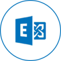 share-logo-exchange2-1