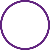 cercle-violet