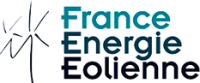 france eolienne