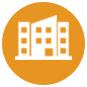 icon réseau sharepoint