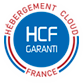 logo HCF copie