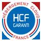 logo HCF