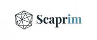 logo_scaprim