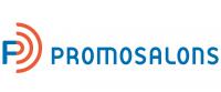 logo_PROMOSALONS_02