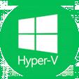 ASSET-HARDWARE-HYPER-V-150x150 copie