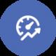 web commerce icon
