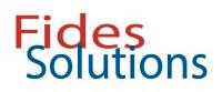fides solution