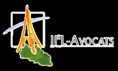 IFL Avoc